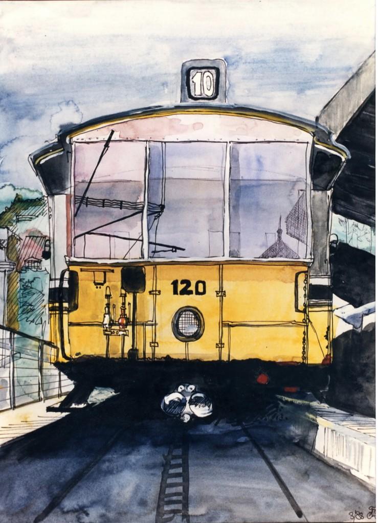 Zahnradbahn 1988056.jpgunter2
