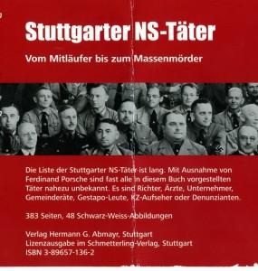 Ausschnitt Stuttgarter NS Täter184.jpg2.0MB