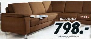 Rundecke278