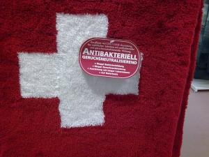 Schweiz antibakteriell Bild000