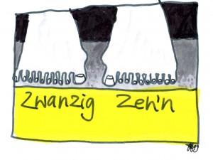 Zwanzig Zehn340