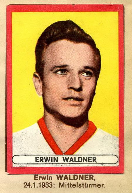 450 15-0420 Erwin Waldner_1  230