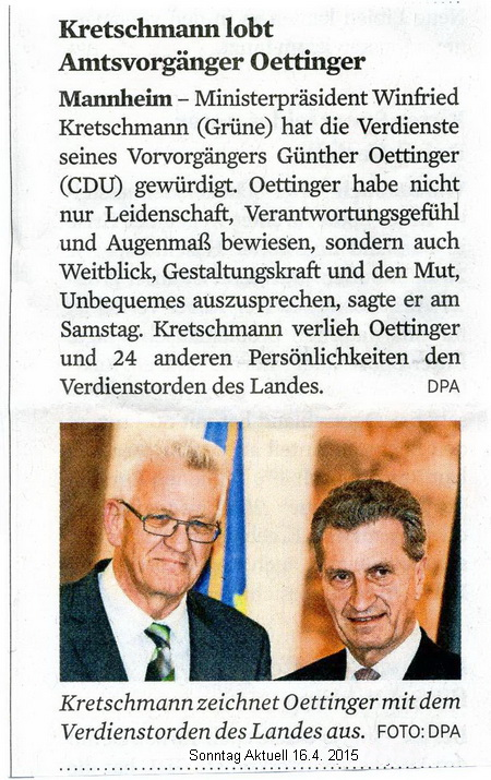450 15-0426 Kretschmann Oettinger  233