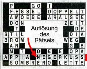 Reutlinger Nachrichten 23.7. 2015