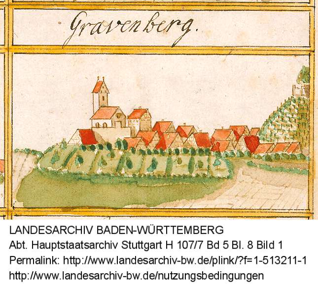 Landesarchiv_Baden-Wuerttemberg_Hauptstaatsarchiv_Stuttgart_H_107-7_Bd_5_Bl._8_Bild_1_(1-513211-1)-1