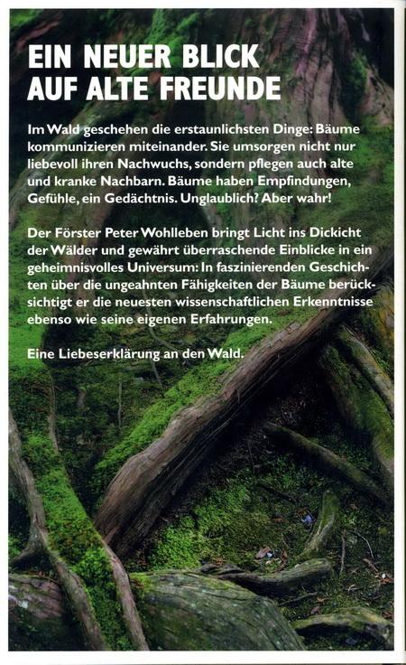 Wohlleben_2 926