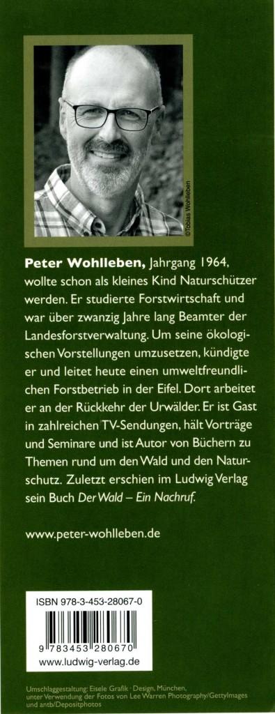 Wohlleben_3 927