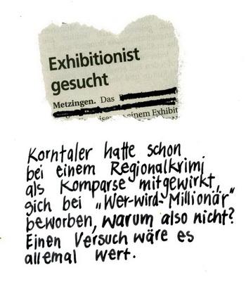 350 16-0728 Exhibitionist 155