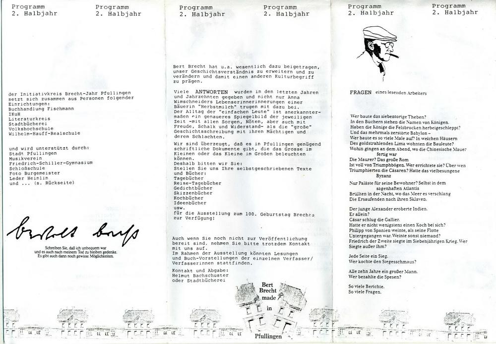 1000 2017-0210 Brecht Programm 194