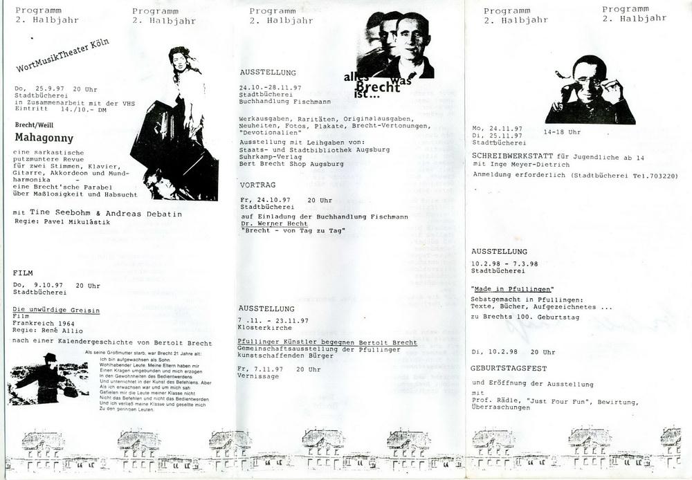 1000 2017-0210 Brecht Programm 195