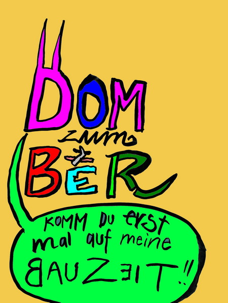 450 17-0213 Dom Ber bunt_1 186