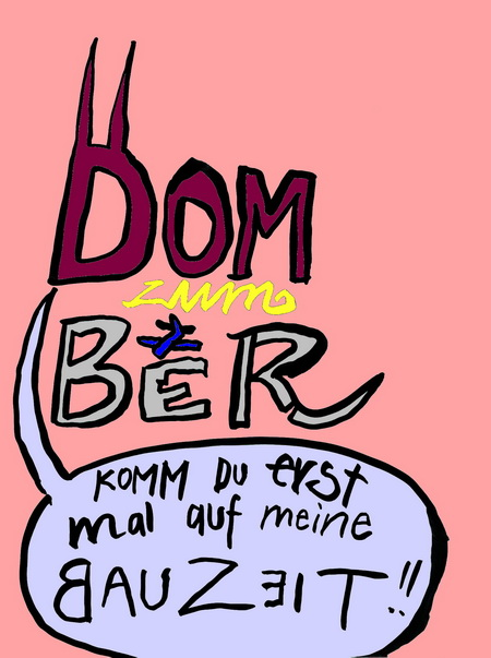 450 17-0213 Dom Ber_bunt_3 187