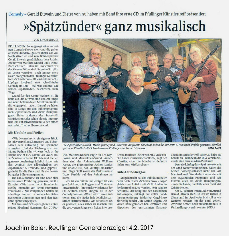 800 2017-0204 GEA Spätzünder SCHMALEZWO 175